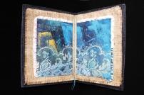 artistbook25kicsi