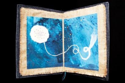 artistbook26kicsi