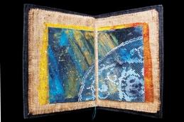 artistbook27kicsi