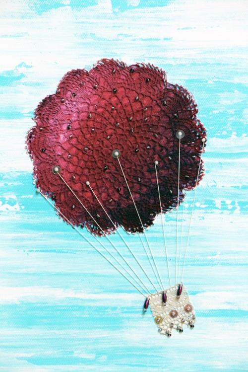 Ballon02
