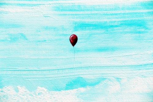 Le ballon rouge03
